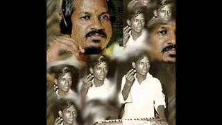 Download Mottu thaan ithu ithu - Dharma pathini (1986) MP3 song and Music Video