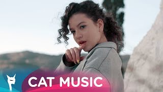 Cleopatra Stratan - Pupa-ma (Official Video)