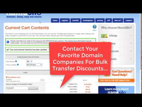 save-on-domain-renewals-with-domain-transfer-deals
