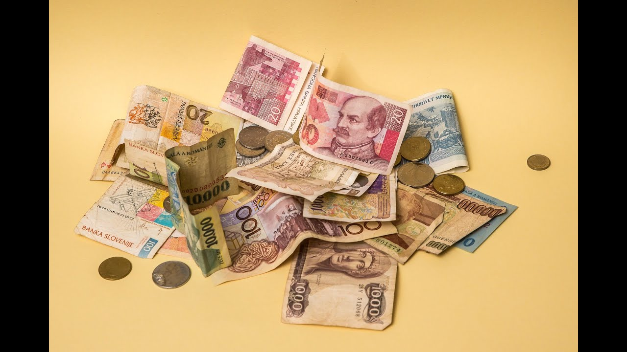 Hoe verdien je snel geld? Gemakkelijk en continue geld verdienen!