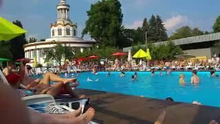 Бассейн на ВДНХ в Киеве(, 2016-06-27T21:46:13.000Z)