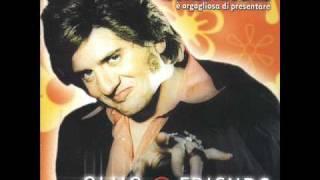 Olmo - Fabio De Luigi - C