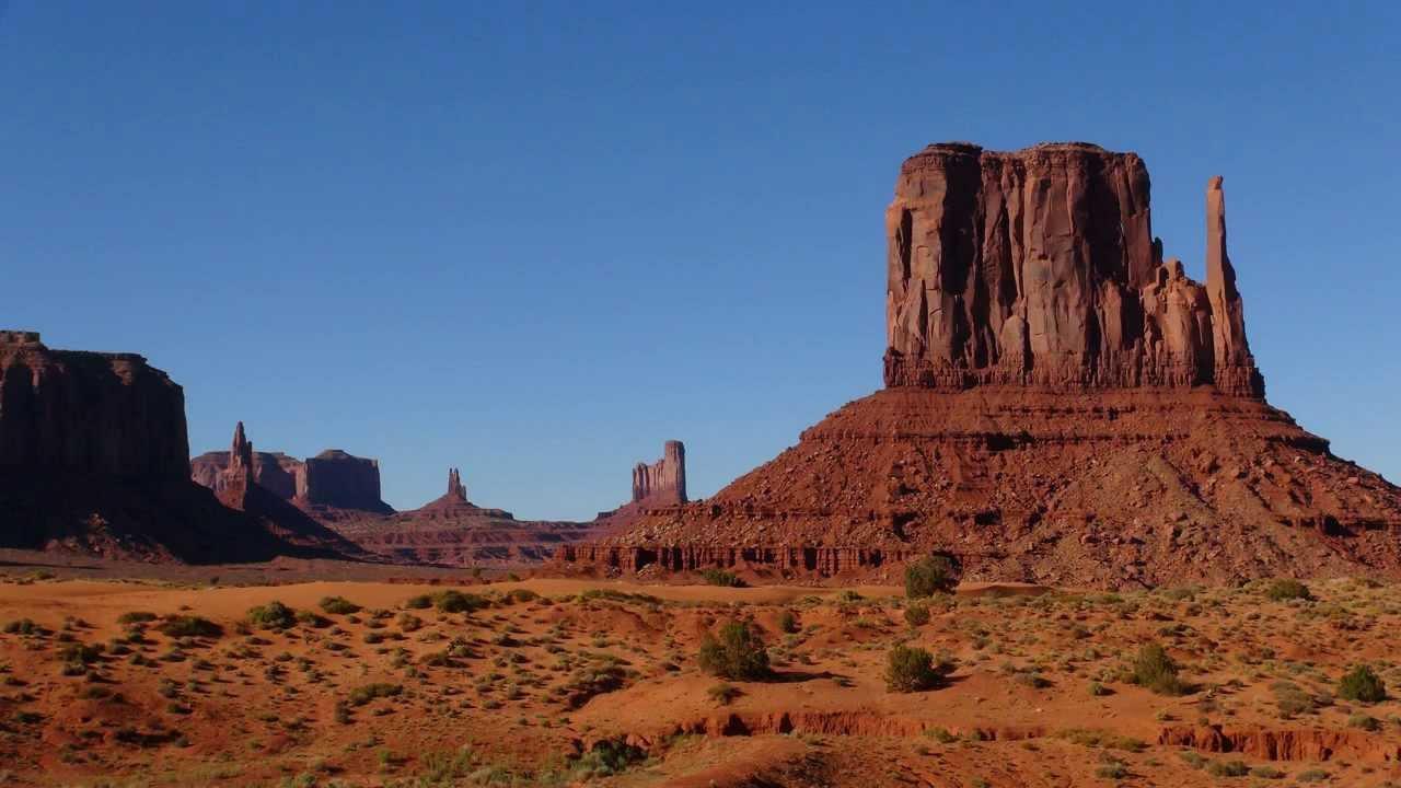 The Natural Wonders of Arizona | AFAR