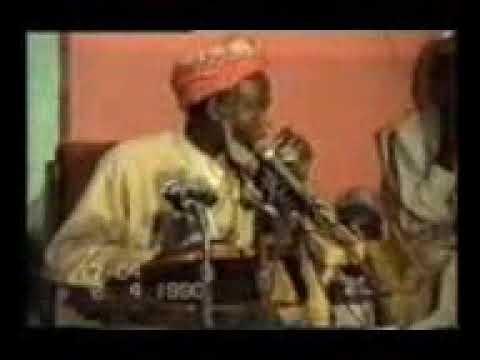 Download Karatun Sheikh Abubakar Mahmud Gumi