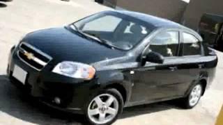 ¿Cómo cuidar el aire acondicionado de su auto / carro?