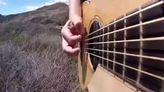 Chẳng hiểu vì sao tôi yêu Guitar đến thế !
