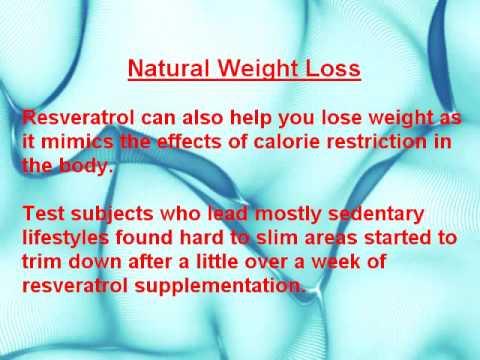 belviq weight loss images