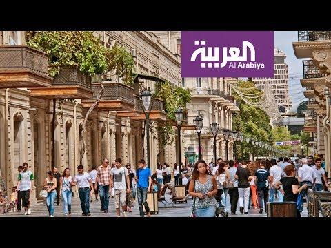 الاكتظاظ يحرم النساء من الملجأ الآمن في باريس  - 11:54-2019 / 8 / 12