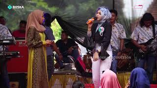 Download lagu JIHAN AUDY - BUNGA Live jepara terbaru