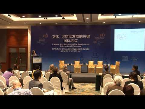 jane-thompson,-unesco-hangzhou-congress,-successful-public-private-partnership-in-culture