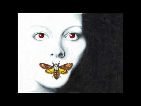 The Silence Of The Lambs Theme