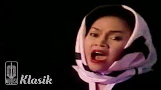 Hetty Koes Endang - Rindu (Official Karaoke Video)
