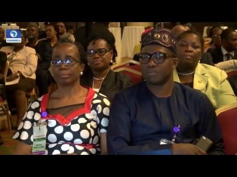Dateline Lagos: LASG Opens Office Of Overseas Affairs & Investments