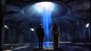 Trailer La Orden de la Muerte 2001