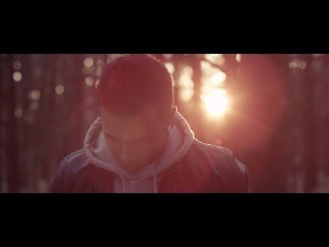 K Camp - Comfortable  [Corey Pieper x Nathan Allan Remix]