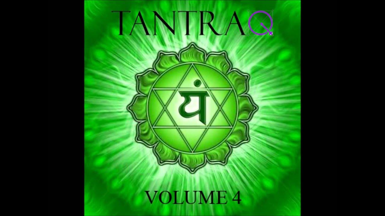 Music Tantric Massage Tantra Q Volume 4 Youtube