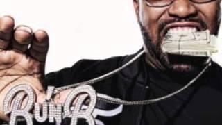 Paper Planes (Diplo Street Mix) f. Bun B & Rich Boy