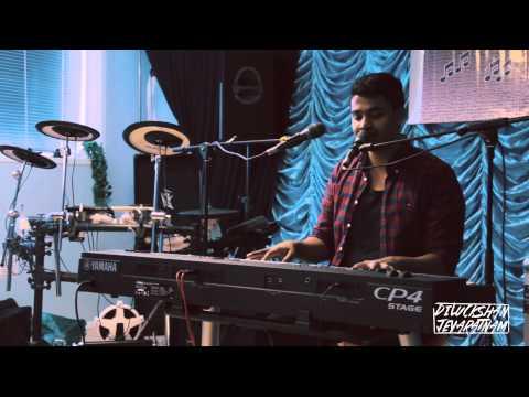 Oru Devathai - #DiluckshanOfficial