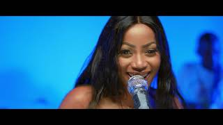 Love Remix - Sheebah
