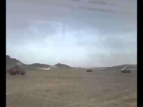 Air defense of the Kingdom of Saudi Arabia