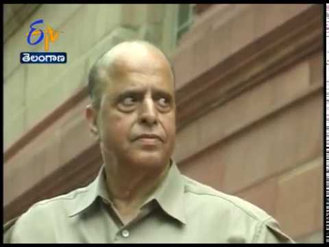 Ex ISRO Head K.Kasturirangan to | Head Panel on National Education Policy | Centre Govt