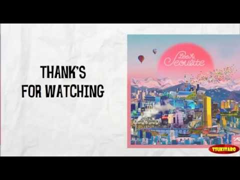 LEE HI - Breathe Lyrics (easy lyrics)