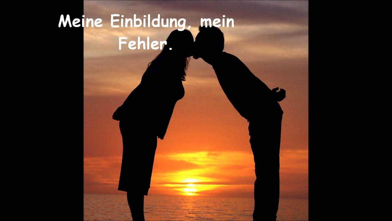 Impossible Lyrics Deutsch