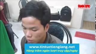 Báo Tiền Giang - Trang báo lớn nhất Tiền Giang