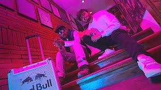 Choto || Yaman & Cizzy || Bangla Hip-Hop 2021 || Beatbox - Rap || @Mr. Babu