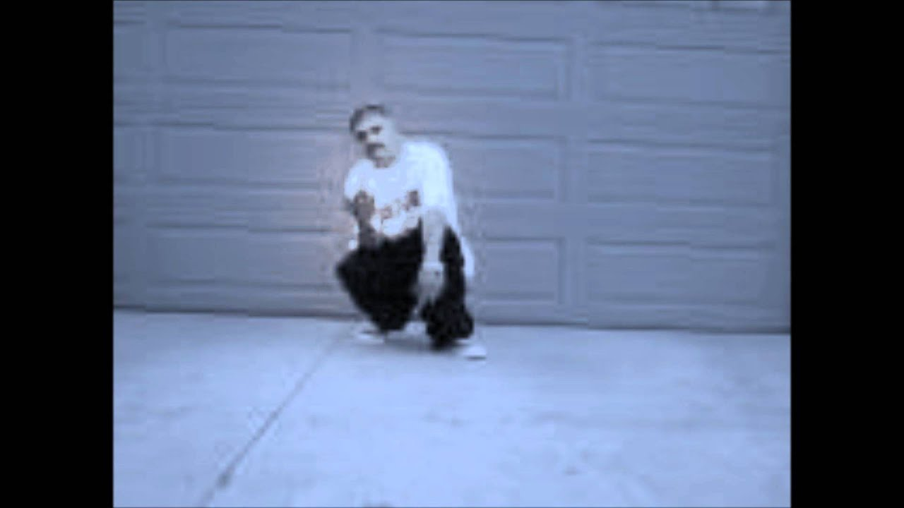 Hustler musik video captures