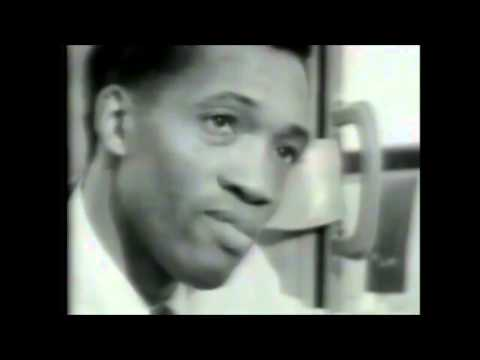 Watts Riots - 1965