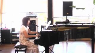2012年7月16日 ライブより(大里・お昼休みコンサート) mixi orangeaiko1 で登録しています! 良かったら覗いてみてくださいね♪ http://mixi.jp/show_profile....