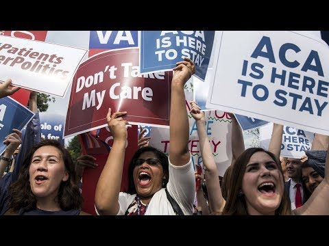 U.S. Health Care Ranked Worst In The Developed World | Nursing News