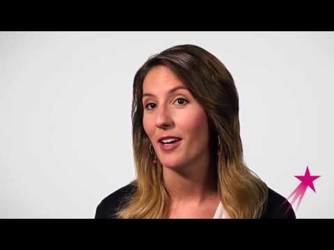Social Entrepreneur: Skills From Childhood - Gabriela Rocha Career Girls Role Model