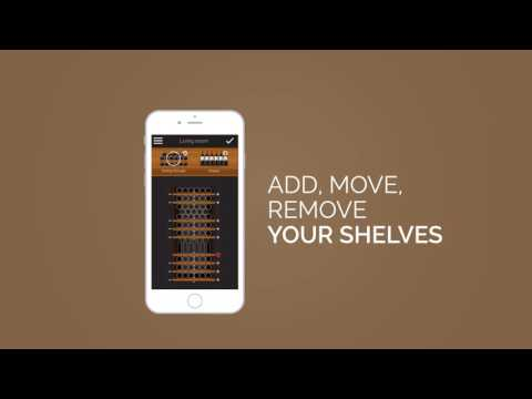 eurocave-app---virtual-wine-cellar-book