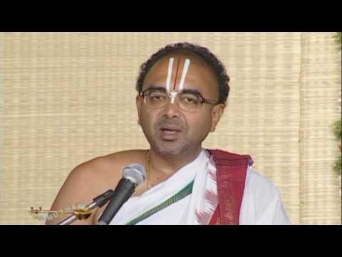 Sundara Kandam - Sri U.Ve.Velukkudi Krishnan  Swamy - Part 1 (Full Verson)