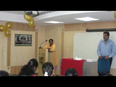 K LINK India 2nd Anniversary.