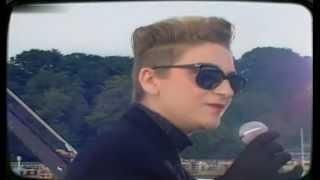 Download Desireless - Voyage Voyage 1987 Mp3 and Videos