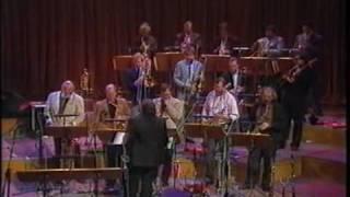 Peter Herbolzheimer - Mountain Dance