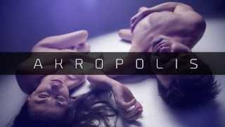 AKROPOLIS trailer