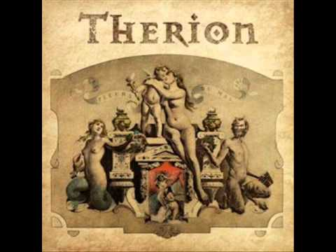 therion les sucettes france gall cover youtube. Black Bedroom Furniture Sets. Home Design Ideas