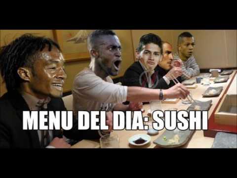 Resultado de imagen para memes partido japon colombia