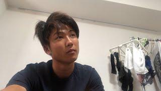 おはようございます♪♡暇。。。 成田童夢 動画 3