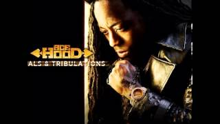 [Working] Free Trials And Tribulations Download link Ace Hood *LEAKED 2013