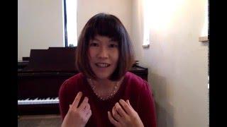 音楽家のフォーカルジストニアのリハビリについて ジストニアとは 検索動画 13