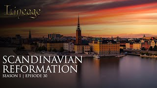Scandinavian Reformation