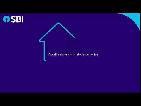 sbi:-affordable-home-loans