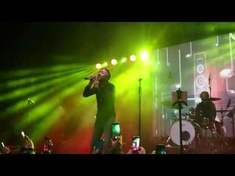 Konser Günlükleri #29 |Resul Dindar - Hiç (Giresun/Keşap Konseri) indir
