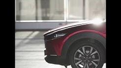 2020 Mazda CX-30 | Mazda USA