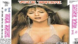 hindi-hot-songs-2015-new-saiya-ke-sath-madaiya-may-tripti-shakya-amit-ranjan